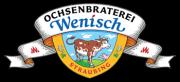 ochsenbraterei_wenisch_logo